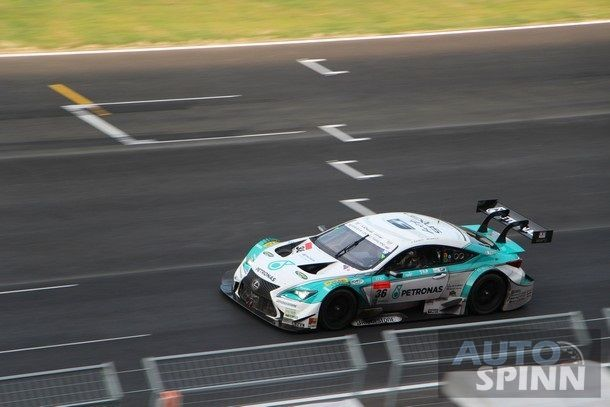 2014-Super-GT-CIC-Race110