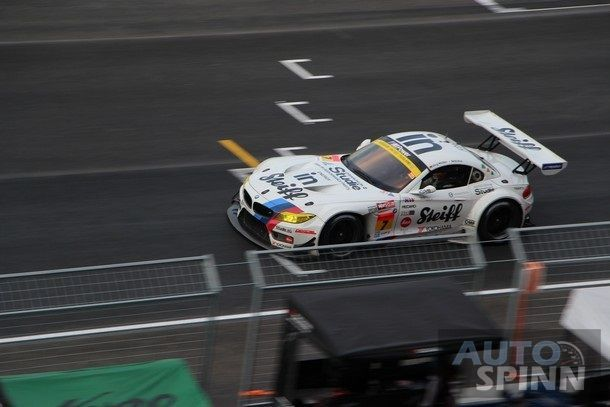 2014-Super-GT-CIC-Race111