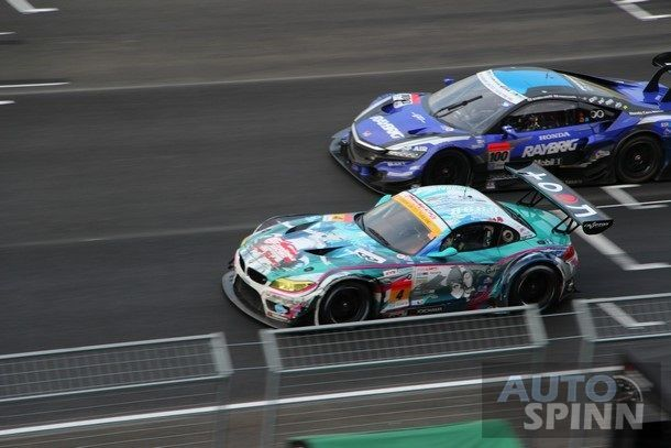 2014-Super-GT-CIC-Race114