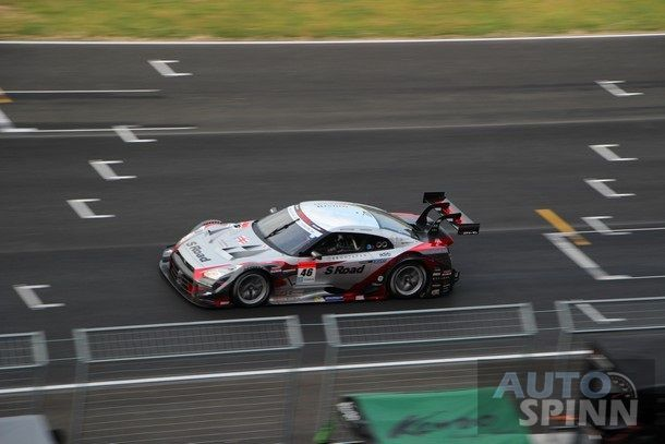 2014-Super-GT-CIC-Race159