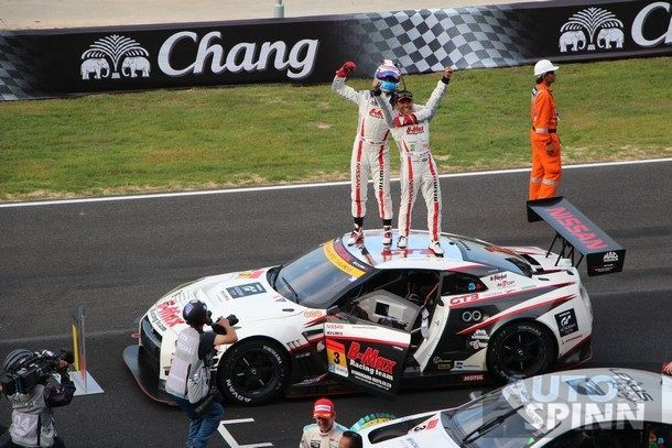 2014-Super-GT-CIC-Race196