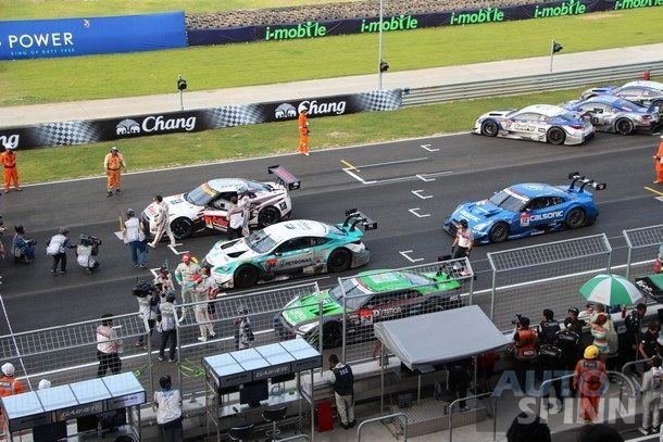 2014-Super-GT-CIC-Race198