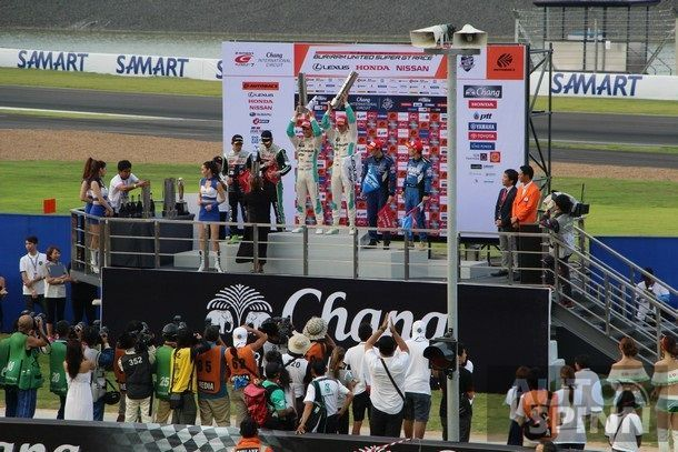 2014-Super-GT-CIC-Race213