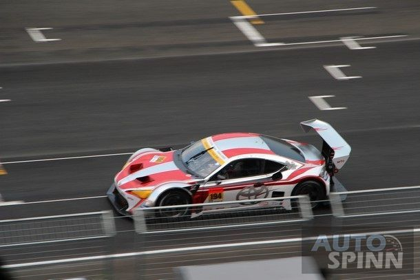 2014-Super-GT-CIC-Race55