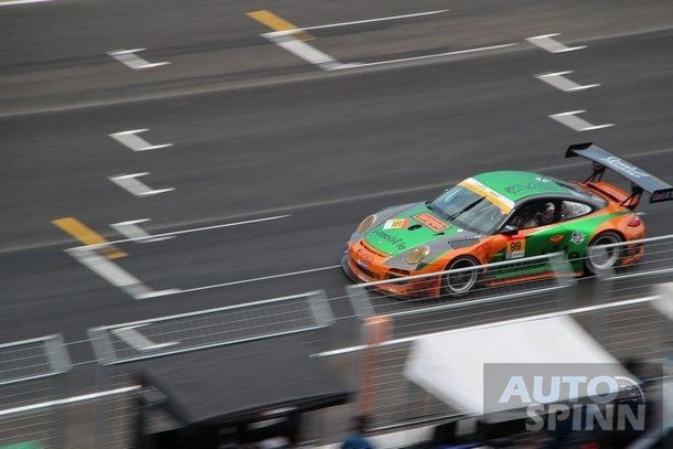 2014-Super-GT-CIC-Race62
