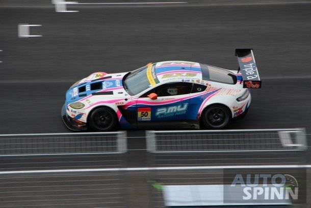 2014-Super-GT-CIC-Race98
