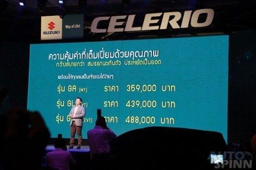 2014-Suzuki-Celerio-TH-Launch_12