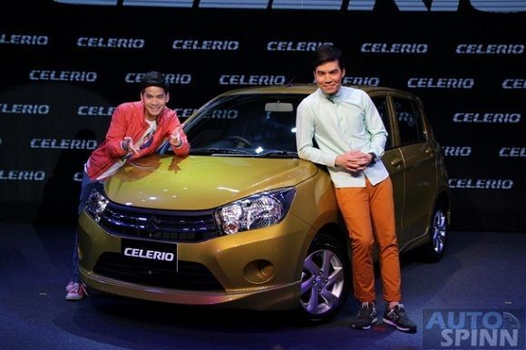 2014-Suzuki-Celerio-TH-Launch_45