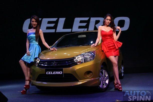 2014-Suzuki-Celerio-TH-Launch_67