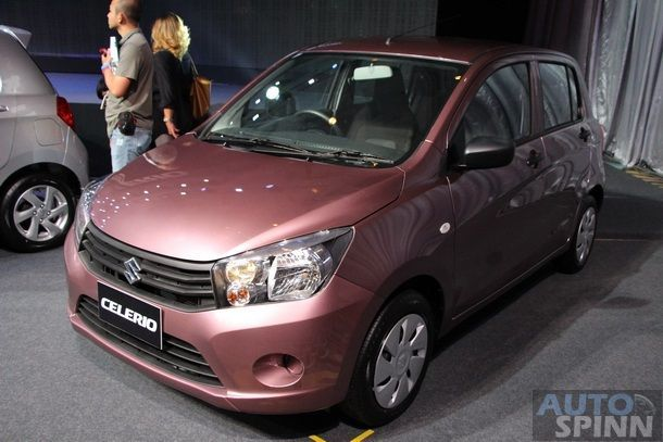 2014-Suzuki-Celerio-TH-Launch_74