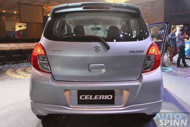 2014-Suzuki-Celerio-TH-Launch_82