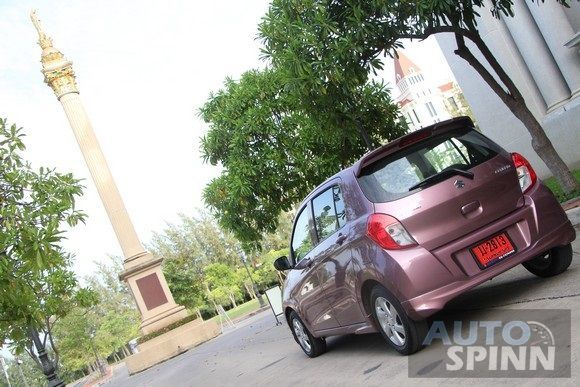 2014-Suzuki-Celerio-TestDrive108