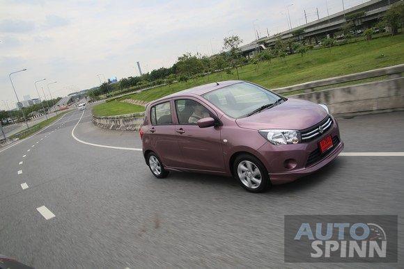 2014-Suzuki-Celerio-TestDrive114
