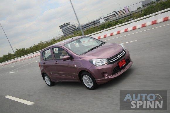2014-Suzuki-Celerio-TestDrive120