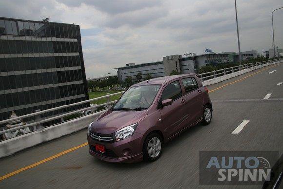 2014-Suzuki-Celerio-TestDrive128
