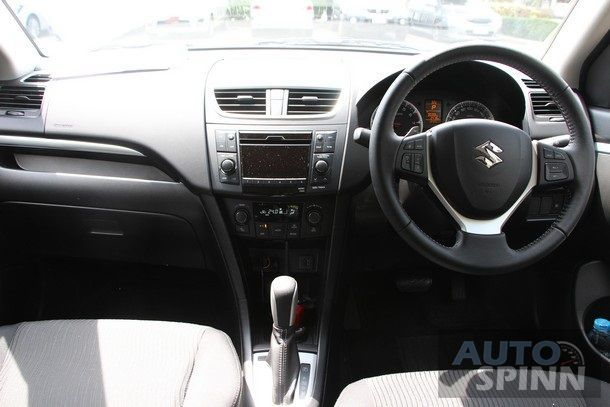 2014-Suzuki-Swift-RX-TestDrive18