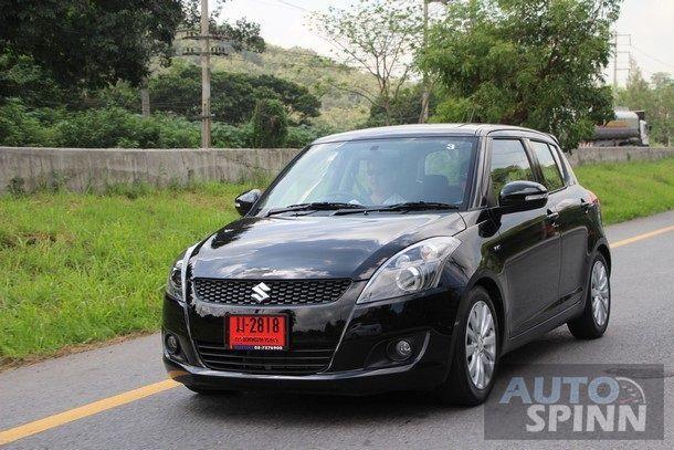 2014-Suzuki-Swift-RX-TestDrive23