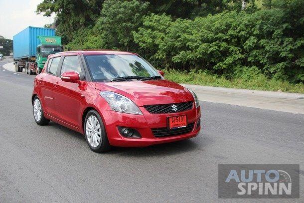 2014-Suzuki-Swift-RX-TestDrive27