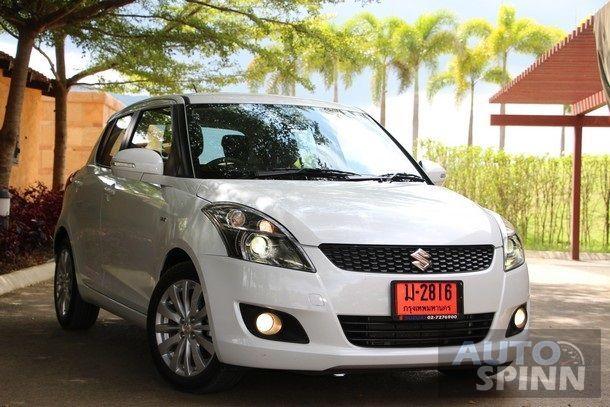 2014-Suzuki-Swift-RX-TestDrive28
