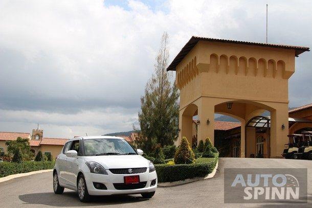2014-Suzuki-Swift-RX-TestDrive34