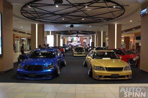 2014-Thailand-Auto-Deco14