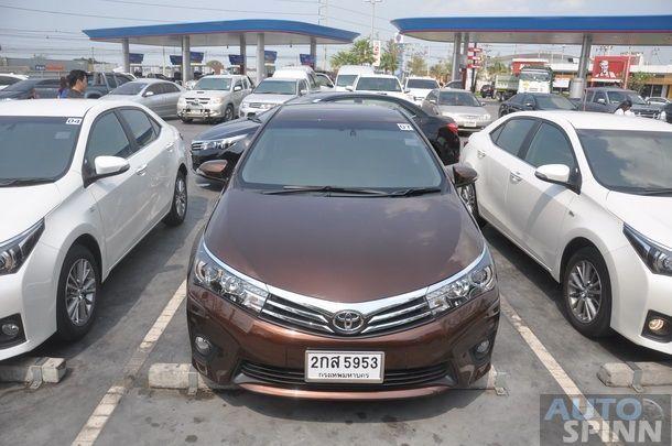 2014-Toyota-Altis-GroupTest-Pon_035