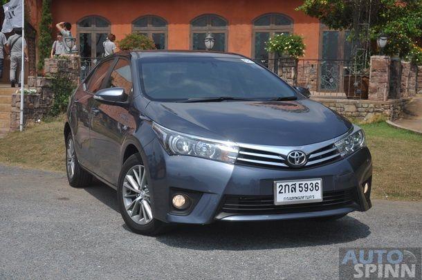 2014-Toyota-Altis-GroupTest-Pon_040