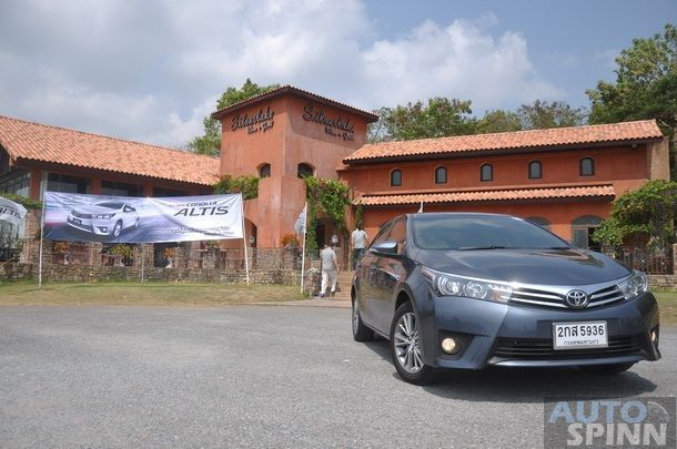 2014-Toyota-Altis-GroupTest-Pon_044