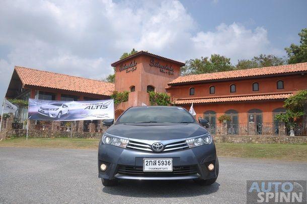 2014-Toyota-Altis-GroupTest-Pon_048