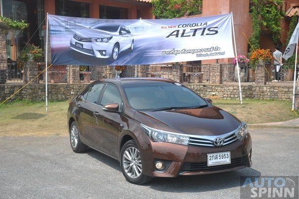 2014-Toyota-Altis-GroupTest-Pon_064