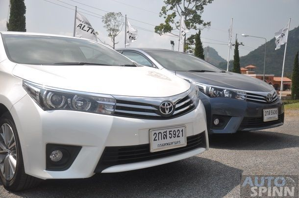 2014-Toyota-Altis-GroupTest-Pon_067