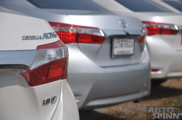 2014-Toyota-Altis-GroupTest-Pon_082