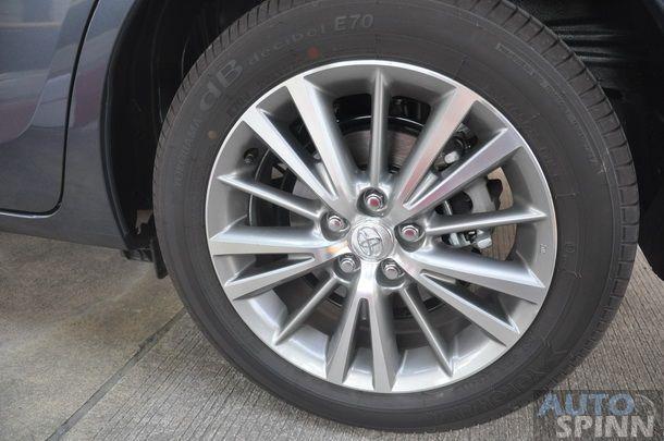 2014-Toyota-Altis-GroupTest-Pon_105