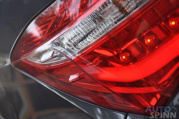 2014-Toyota-Altis-GroupTest-Pon_106