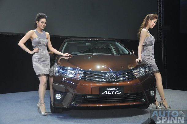 2014-Toyota-Corolla-Altis-TH-Launch_31