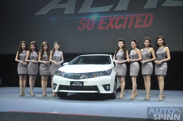 2014-Toyota-Corolla-Altis-TH-Launch_43