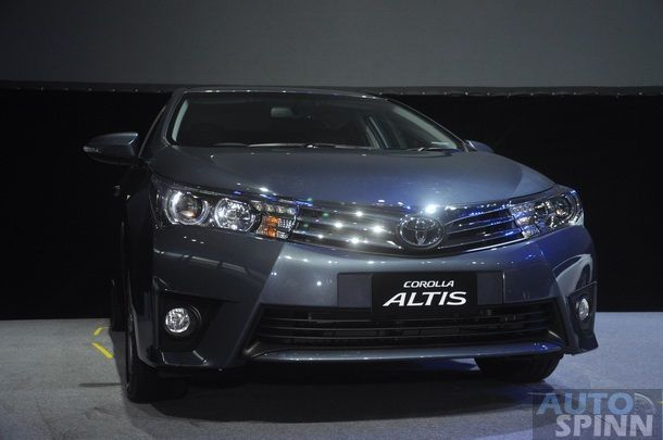 2014-Toyota-Corolla-Altis-TH-Launch_45