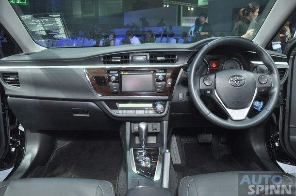 2014-Toyota-Corolla-Altis-TH-Launch_48