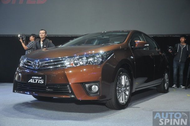 2014-Toyota-Corolla-Altis-TH-Launch_75