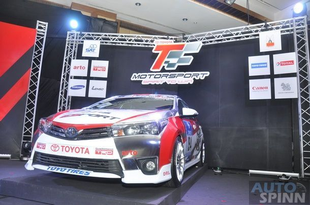 2014-Toyota-Motorsport-Conference_47