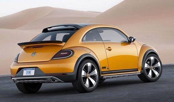 https://img.icarcdn.com/autospinn/body/2014-Volkswagen-Beetle-Dune-Concept-1.jpg