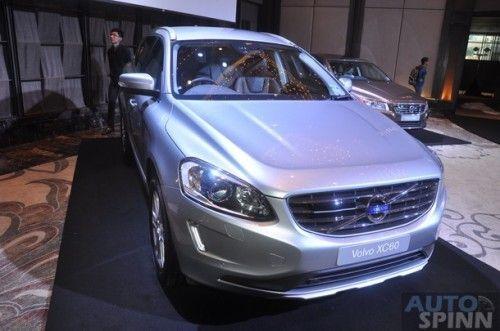 2014-Volvo-V40CrossCountry-4Models_69