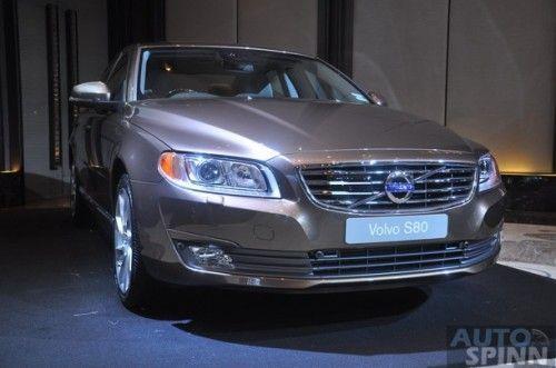 2014-Volvo-V40CrossCountry-4Models_70