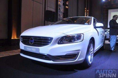 2014-Volvo-V40CrossCountry-4Models_87
