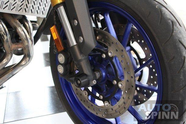 2014-Yamaha-FZ-09-TestRide63