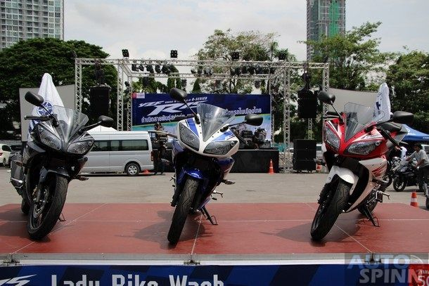 2014-Yamaha-R15-Launch6