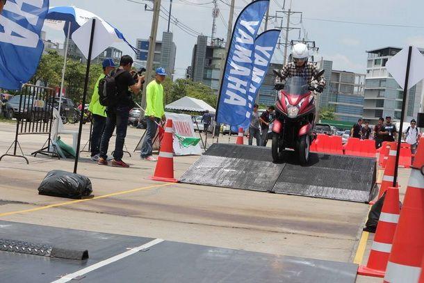 2014-Yamaha-Tricity-1st-Test_05
