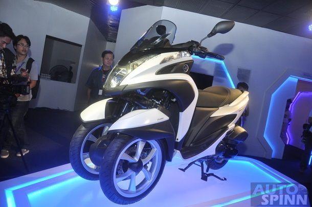 2014-Yamaha-Tricity-1st-Test_20