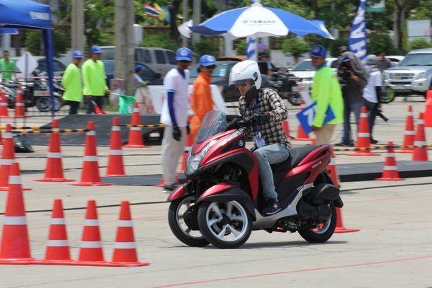 2014-Yamaha-Tricity-1st-Test_32