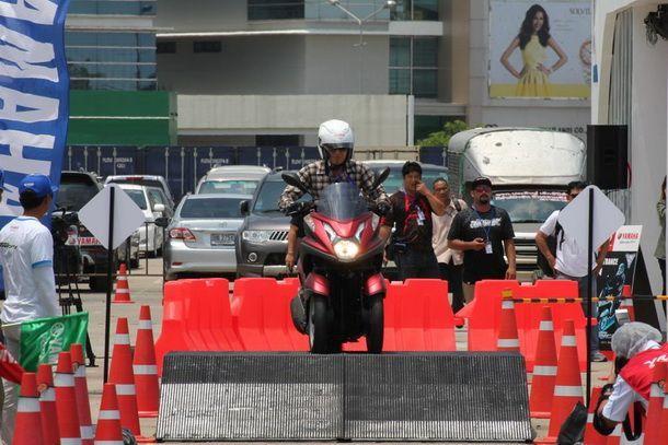 2014-Yamaha-Tricity-1st-Test_34